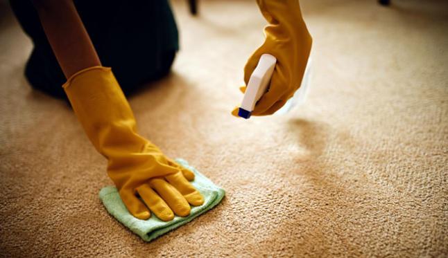 limpiar-alfombras